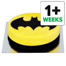 Batman Cake Henrys Birthday Pinterest Batman cakes Cake and