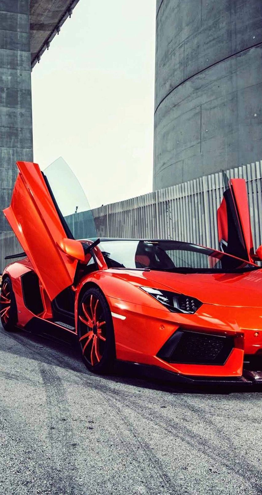 Tap And Get The Free App Men S World Stylish Car Red Style