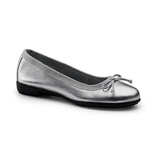 aerosoles womens shoes work shoes