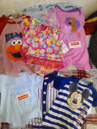 Dollar General 90% off summer items. The sale has been ...
