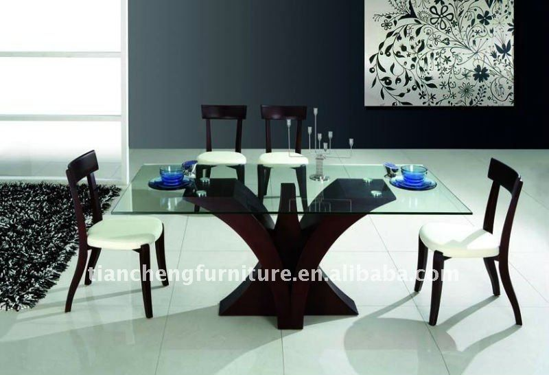 Dining Room Table Bases Dinning Room Tables Modern Dining Room Glass Dinning Room Table