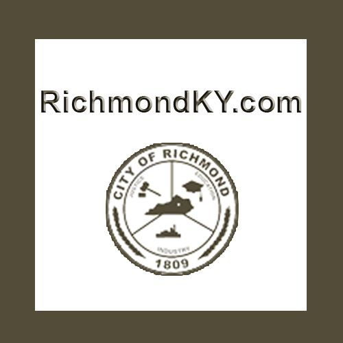 Richmond Kentucky City Guide Richmond Ky Richmond Ky Richmond Kentucky Richmond City Guide