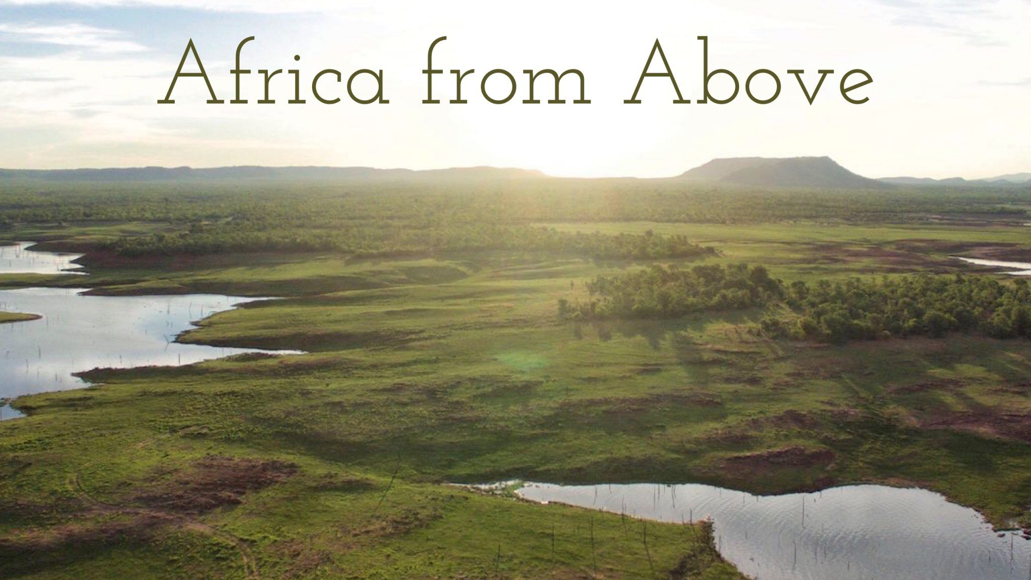 Our amazing collection of Southern Africa photos. Featuring South Africa, Mozambique, Lesotho, Namibia, Zimbabwe, and Zambia.