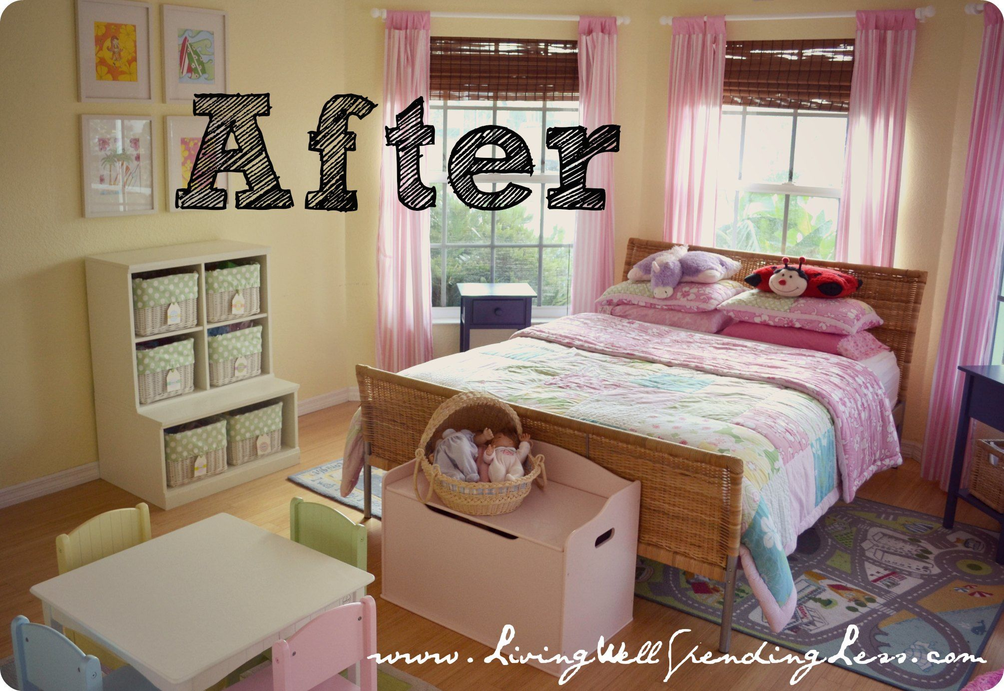 Great How To Organize Your Room For Kids 35 In Home Decor Kids Room Organization Cleaning Kids Room Organization Bedroom