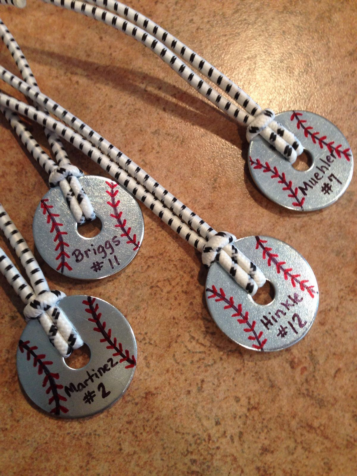 necklace ksvhs personalized men baseball soccer beautiful s sterling stamped mens hand silver