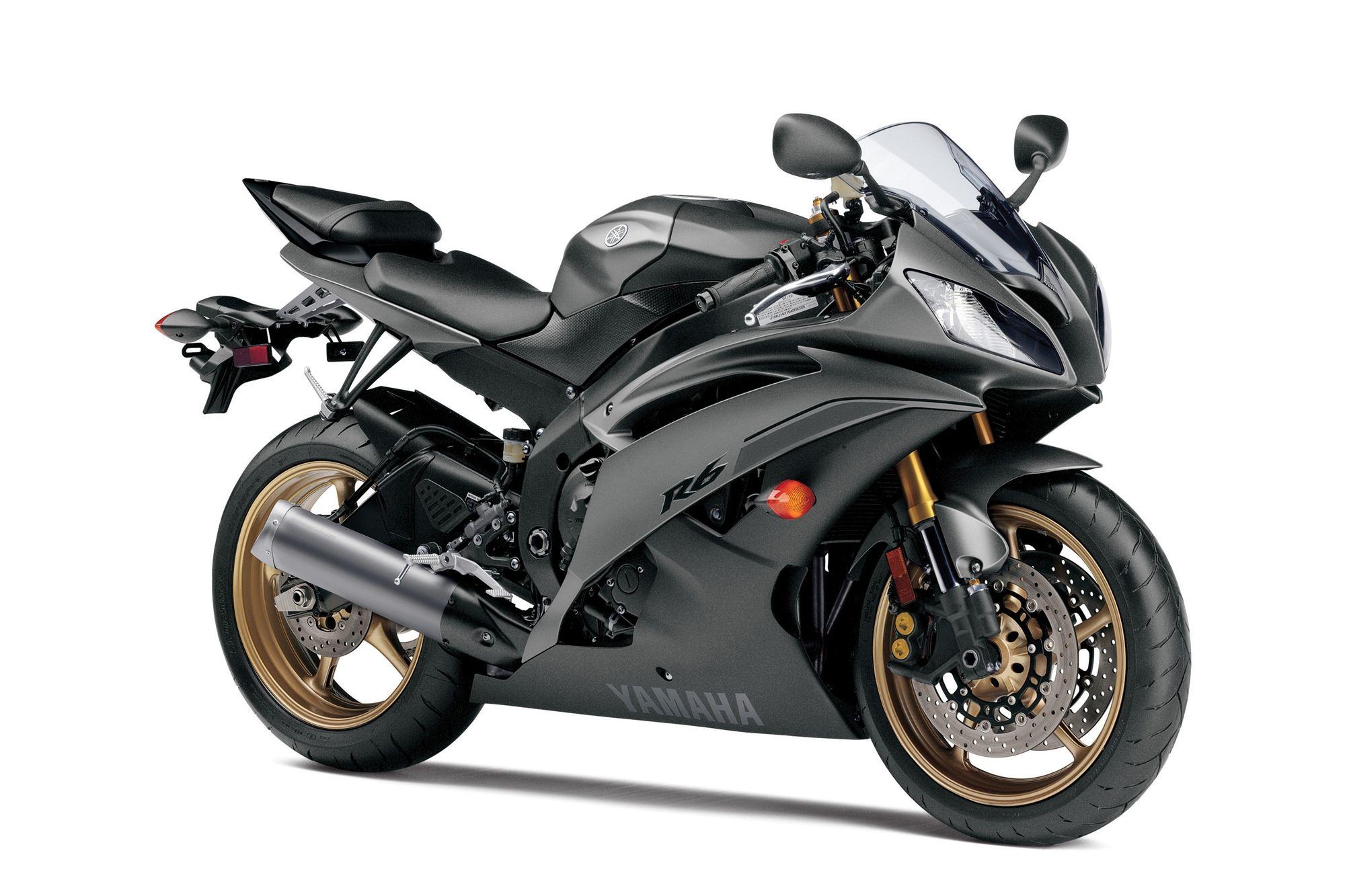 2014 Yzf R6 Motorcycle Template R6 Motorcycle Yamaha Yzf R6 Yamaha R6 Black