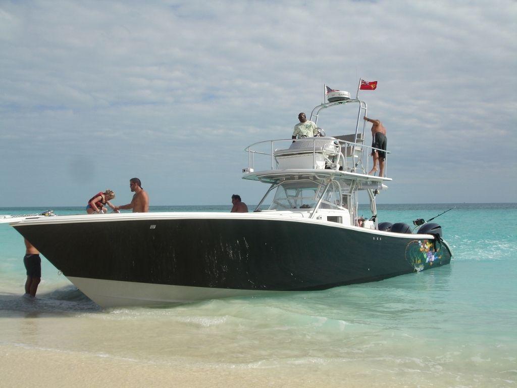Pin on Amazing Boats