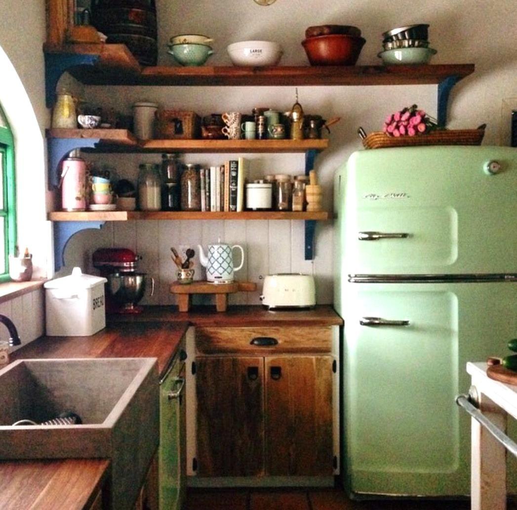 Photo of Amazing and Unique Tricks Vintage Home Decor Diy Wedding Decorations vintage hom…