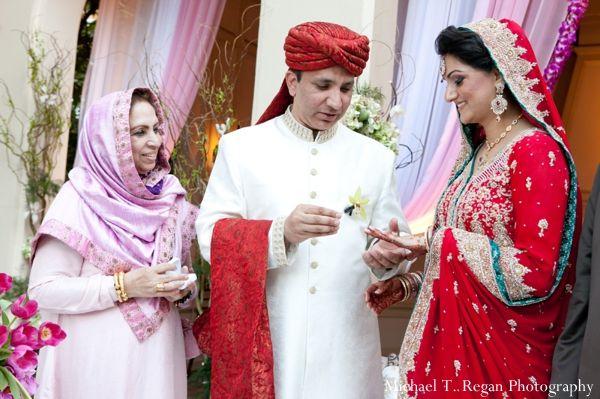 Ring Ceremony Dresses