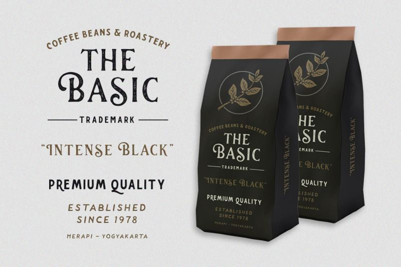 Download The Blackport Font Pack! (+EXTRA) By Ironbird Creative ...