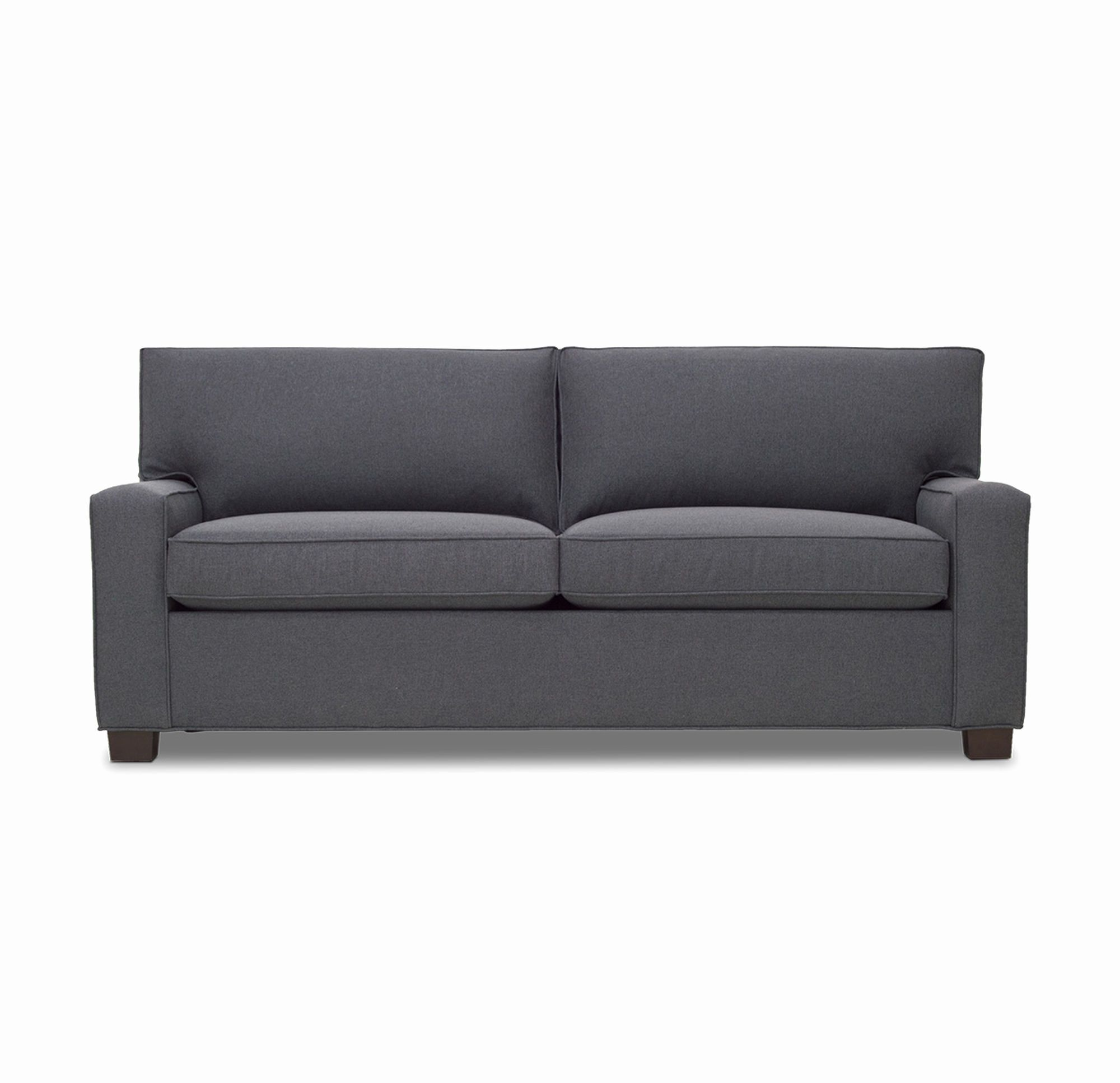 Amazing Loveseat Sleeper Sofa Pics Beautiful Alex Luxe Queen Check More