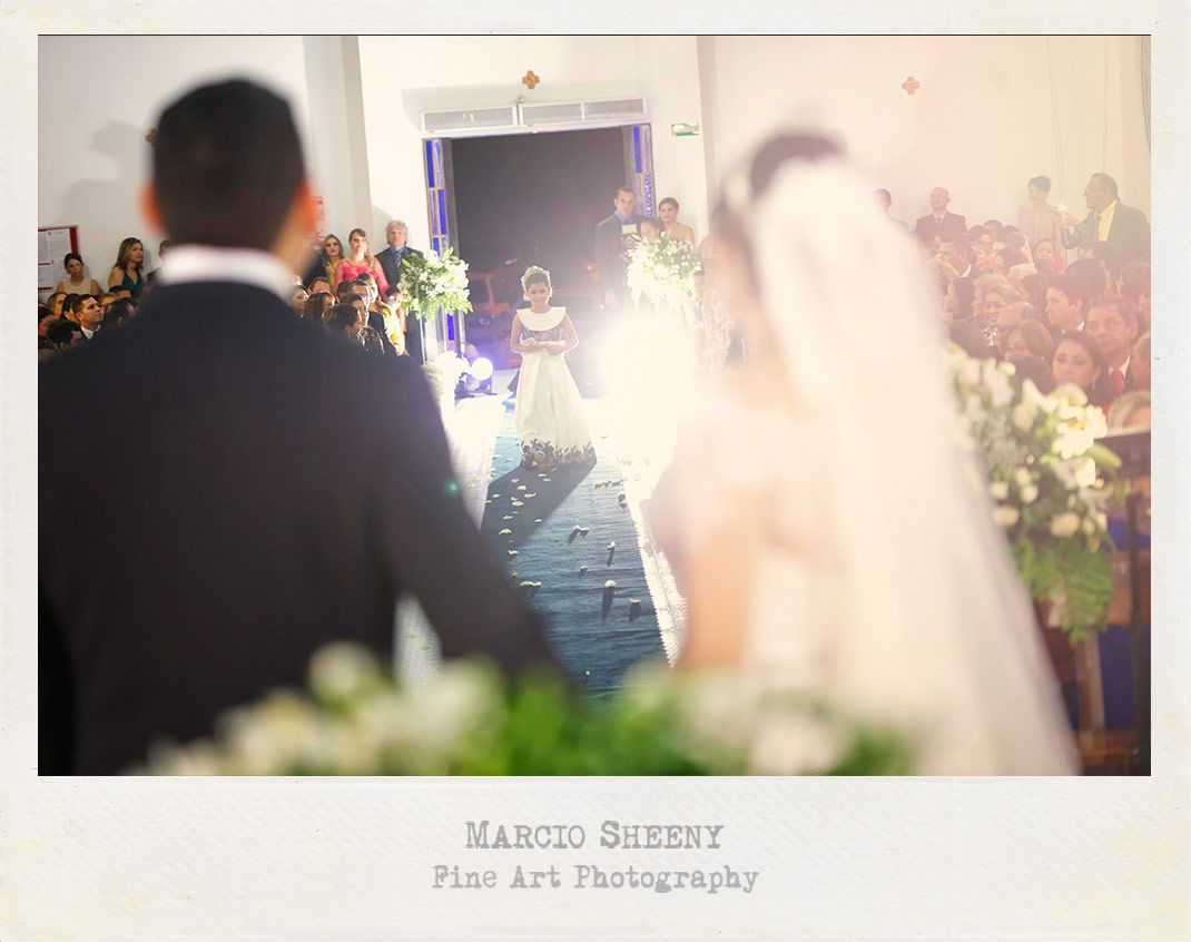 Special Moments, Emotions, Wedding, Ideas, Photography, Pictures, Brazil, Rio de Janeiro, Marcio Sheeny, Photographer