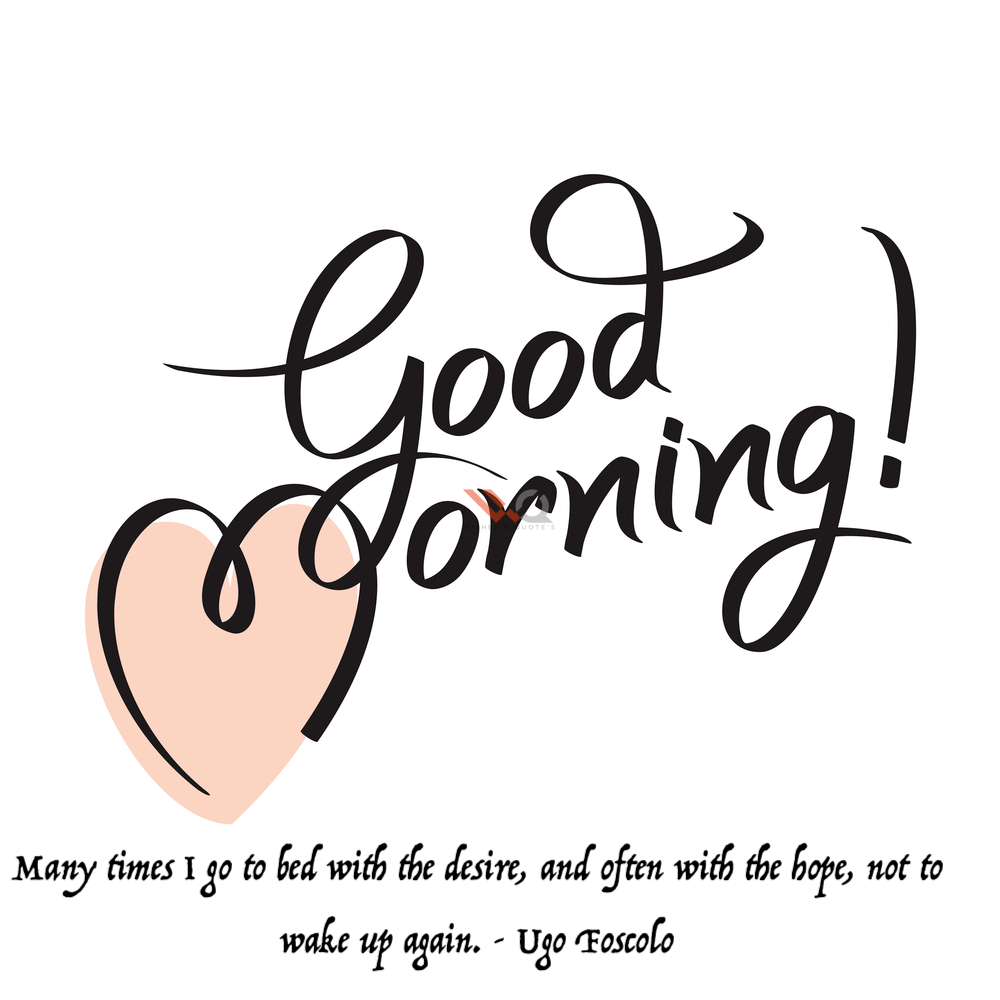 Pin By Nancy Hunt On Good Morning Good Morning Quotes Morning Quotes Funny Good Morning Quotes