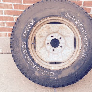 Ford Truck F  Wheel Tire  Lug Rims For Sale