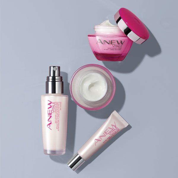 Skincareregimenantiaging Skin Care Regimen Anti Aging Pinterest