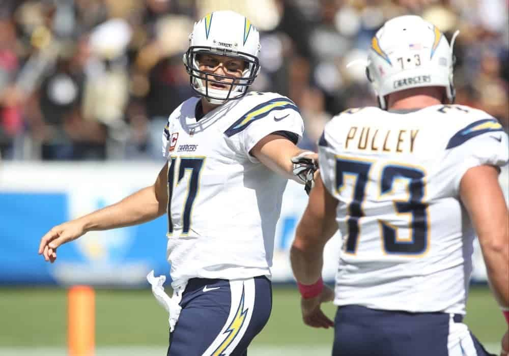 49ers Vs Chargers Predictions And Odds San Francisco 49ers Vs Los Angeles Chargers Picks September 30 2018 Nfl Divisions 49ers Vs San Francisco 49ers