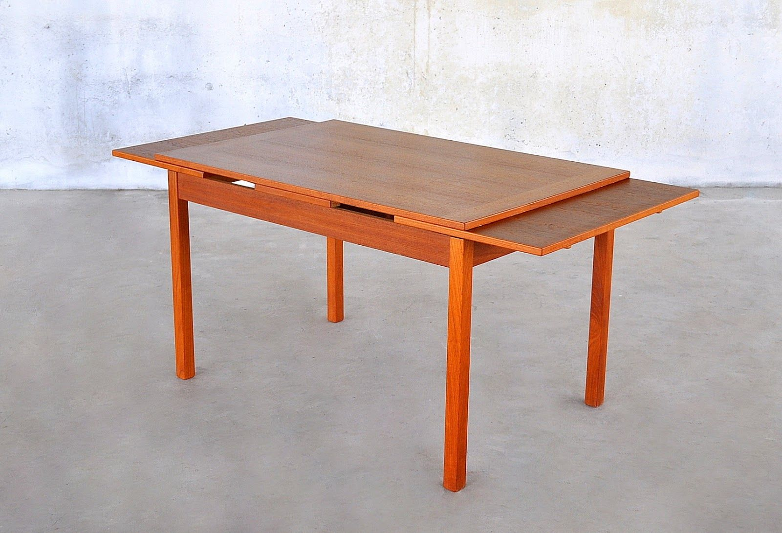 design make image expandable dining ideas an table home