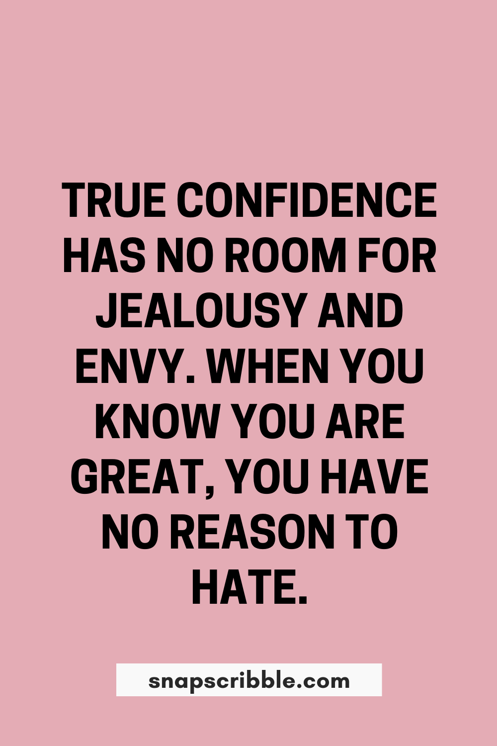 40 Self Confidence Quotes And Sayings By Famous Writers Self Confidence Quotes Believe In Yourself Quotes Confidence Quotes