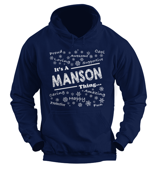 ORDER HERE NOW --->  https://viralstyle.com/TeeAwesome/manson-tee