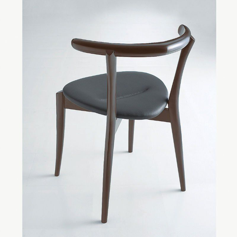 Wood_high_design_japanese_style_dining_chair_GALLETTO_ARMCHAIR_3711_3  (800×800)