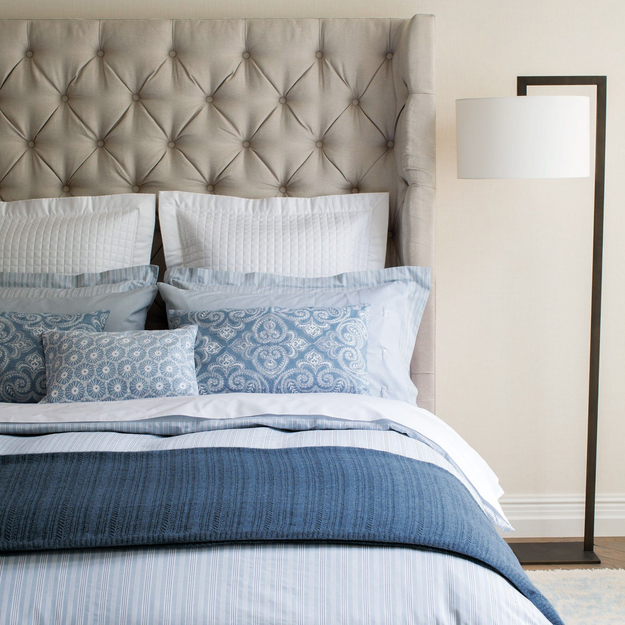 full linen stripe pinstriped navy set white sets blush twin wooden size stripes flannel cotton with cover striped duvets grey pretty stonewashed ticking king soft single closures closure stone bedding super comforter of wood duvet gray handmade button black covers and by yellow