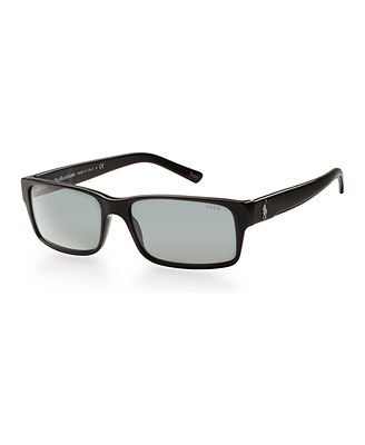 e3f35f4e903 Polo Ralph Lauren Sunglasses