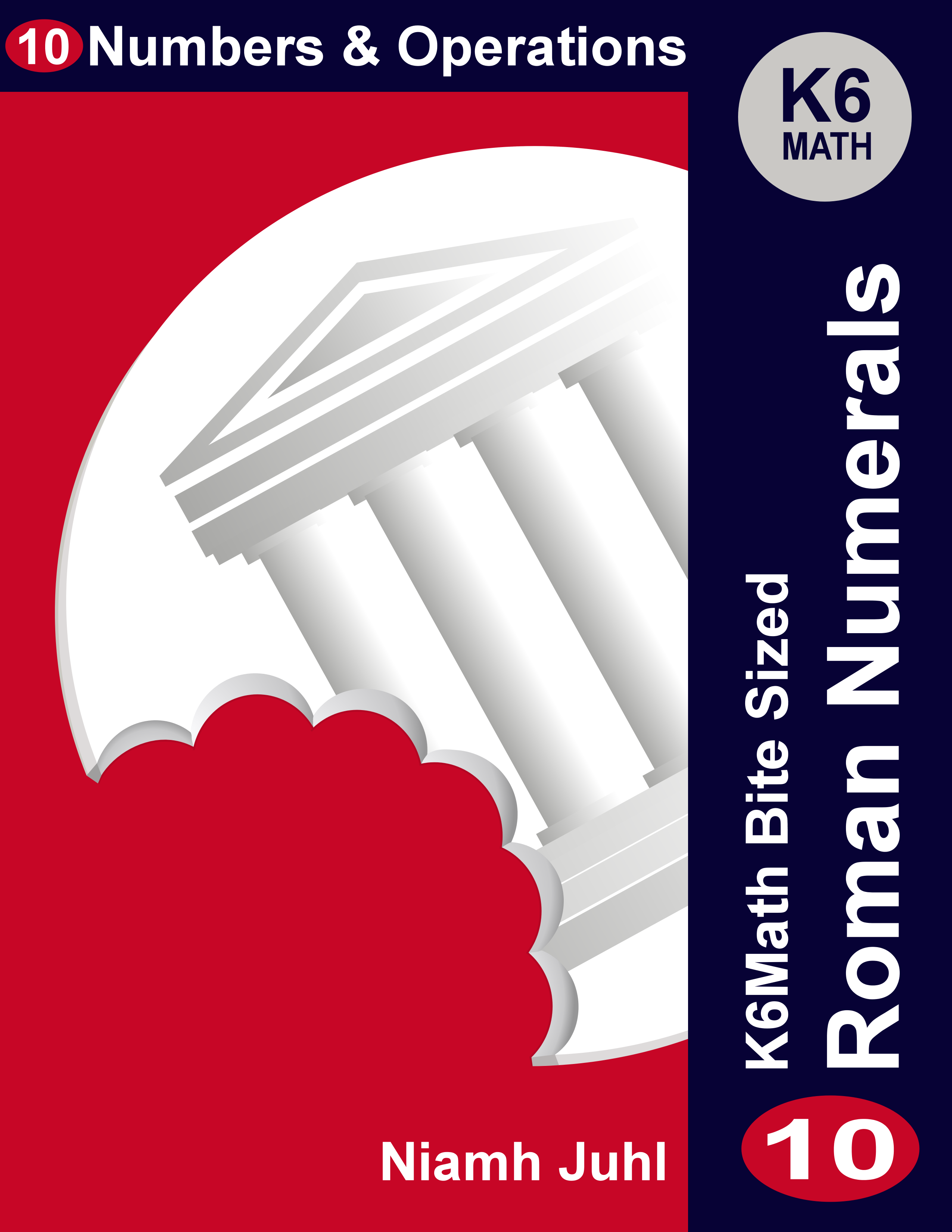Roman Numerals Chart | ROMAN NUMERIALS & ZODIAC | Pinterest