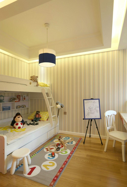comforter sets contemporary interior design modern contemporary rh pinterest com where can i study interior design in uk Home Study Design Ideas