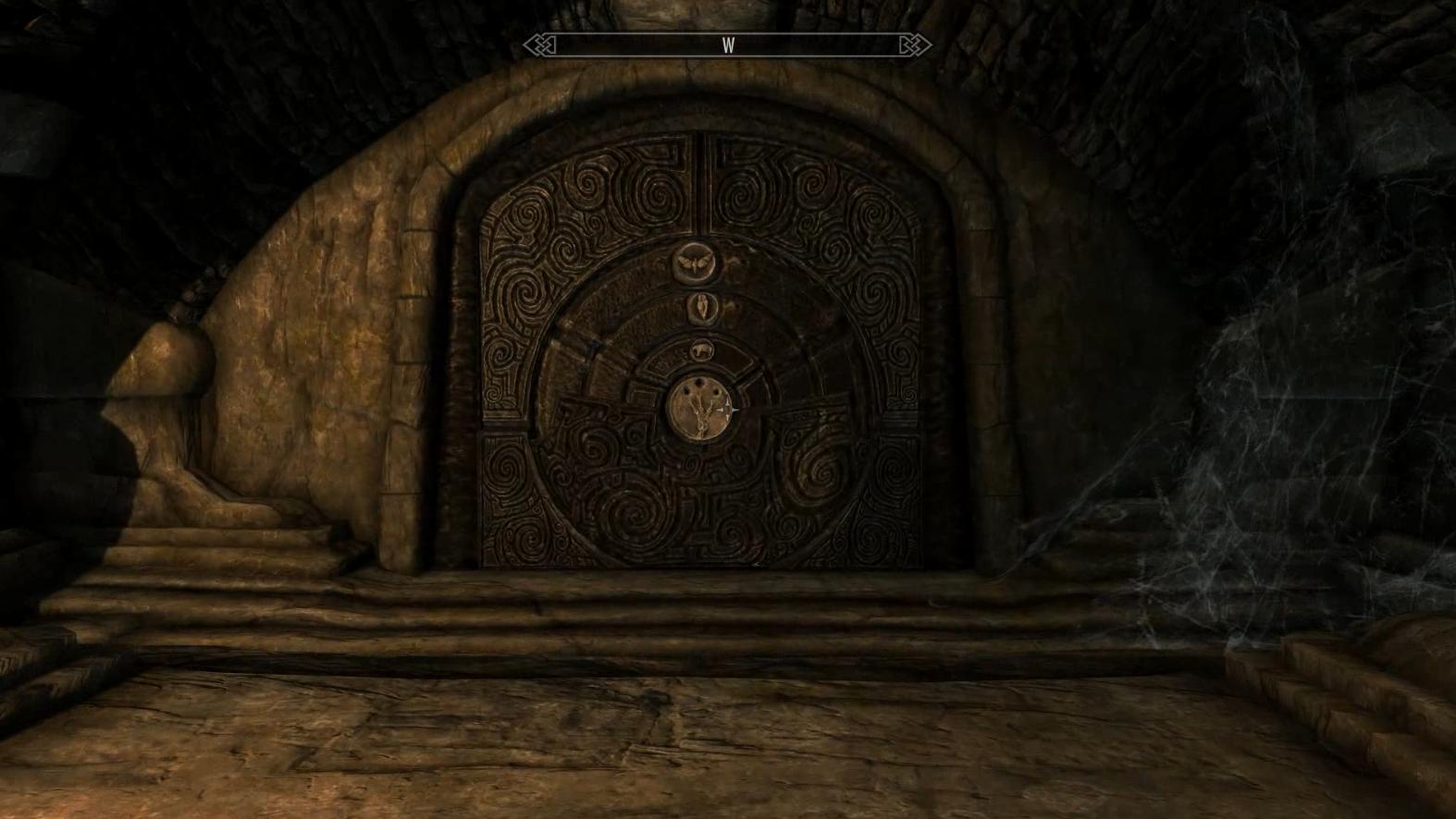 9f9ee857da2883b05c5529ed35088f68 - How To Get Past The Golden Claw Door In Skyrim