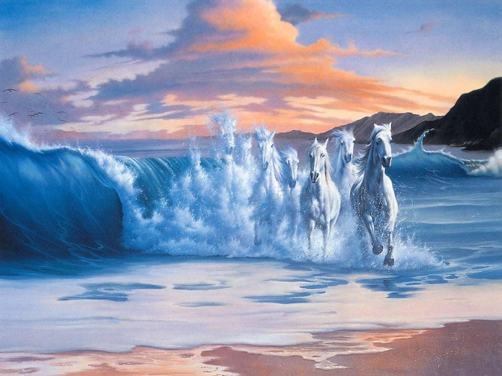 Most Inspiring Wallpaper Horse Ocean - 9f9ef0029dc0491b516cac9bfbb7f355  Picture_92773.jpg
