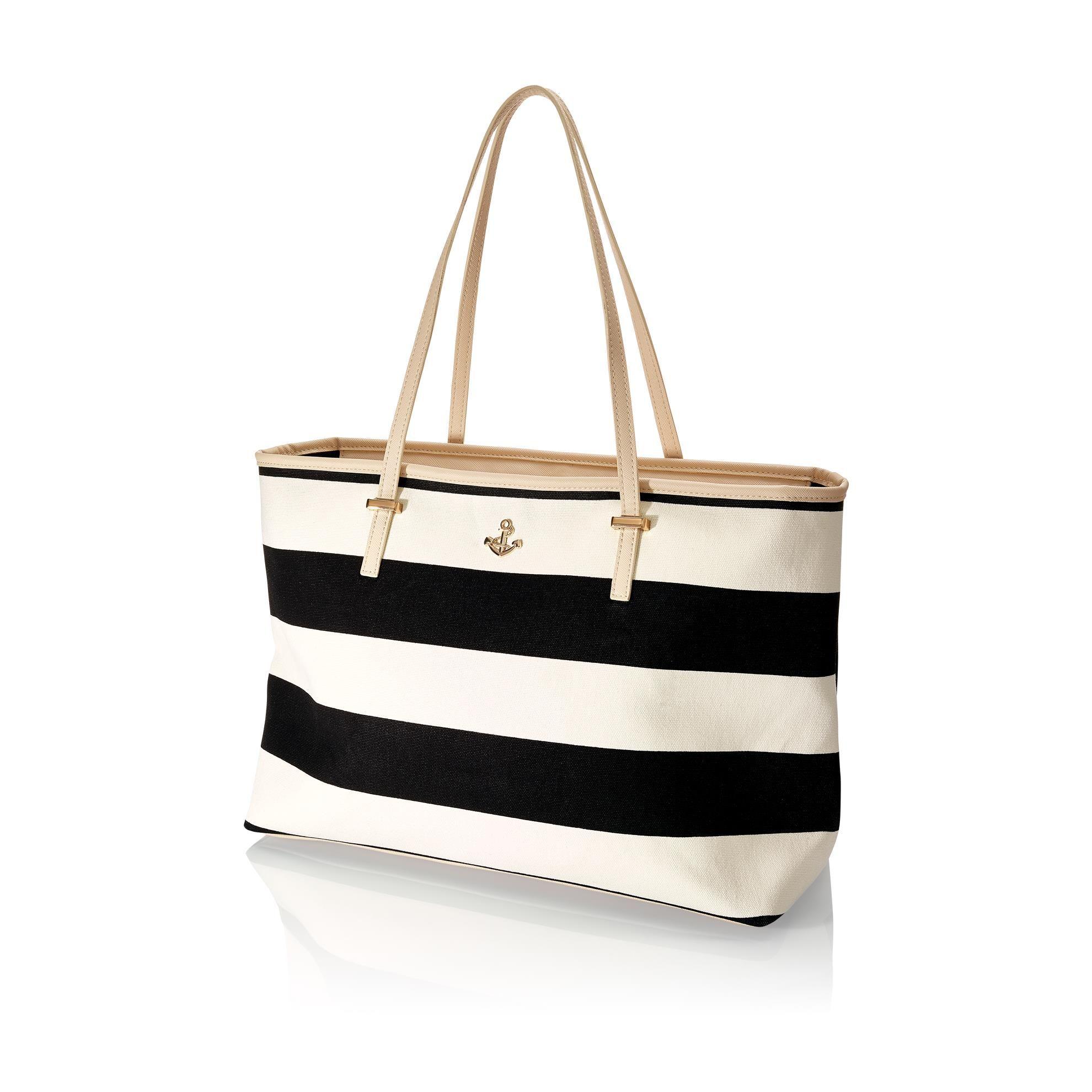 Classica Nautica Bag 29484 Oriflame Cosmetics