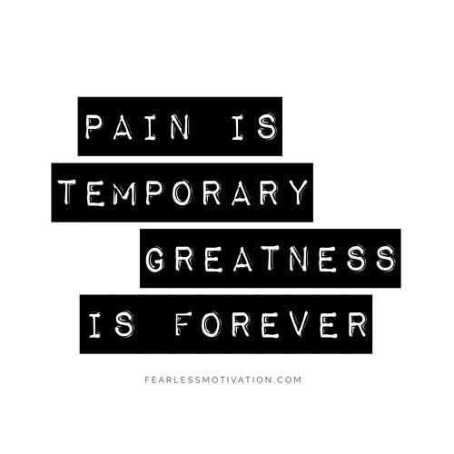 Motivational Sports Quotes And Sayings: Inspirational-sports-quotes