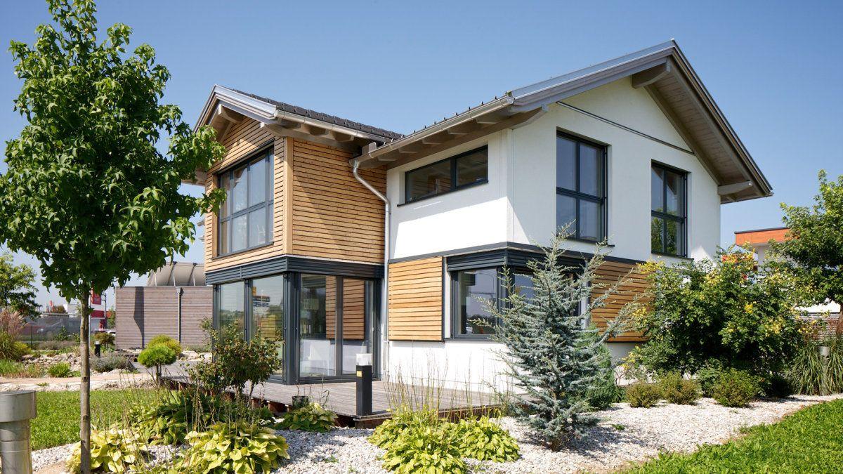 Griffner Haus ähnliches foto architektur investors