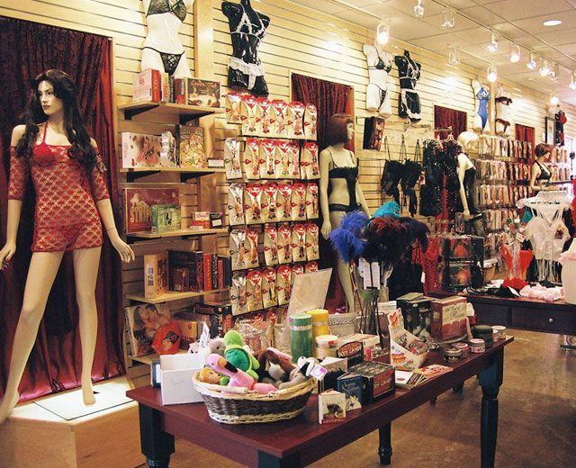 Emporium mobili ~ The emporium department store at coddingtown by welton becket