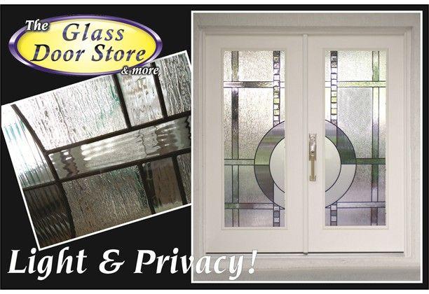 Modern Glass Door Inserts For Fiberglass Prehung Exterior Entry Doors In 2020 Exterior Entry Doors Entry Doors Fiberglass Entry Doors