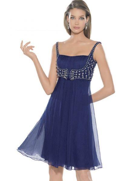 Alquiler vestidos fiesta galerias