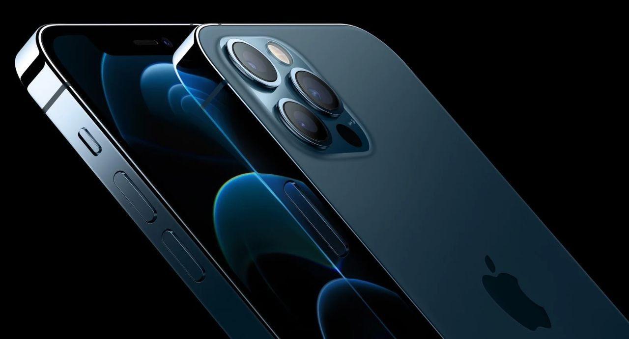 ايفون 12 الجديد ايفون 12 برو و ايفون 12 برو ماكس Apple Iphone Iphone Get Free Iphone