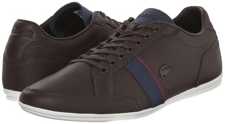 Zappos Lacoste Alisos 116 1 Lacoste Mens Outfits Men S Shoes