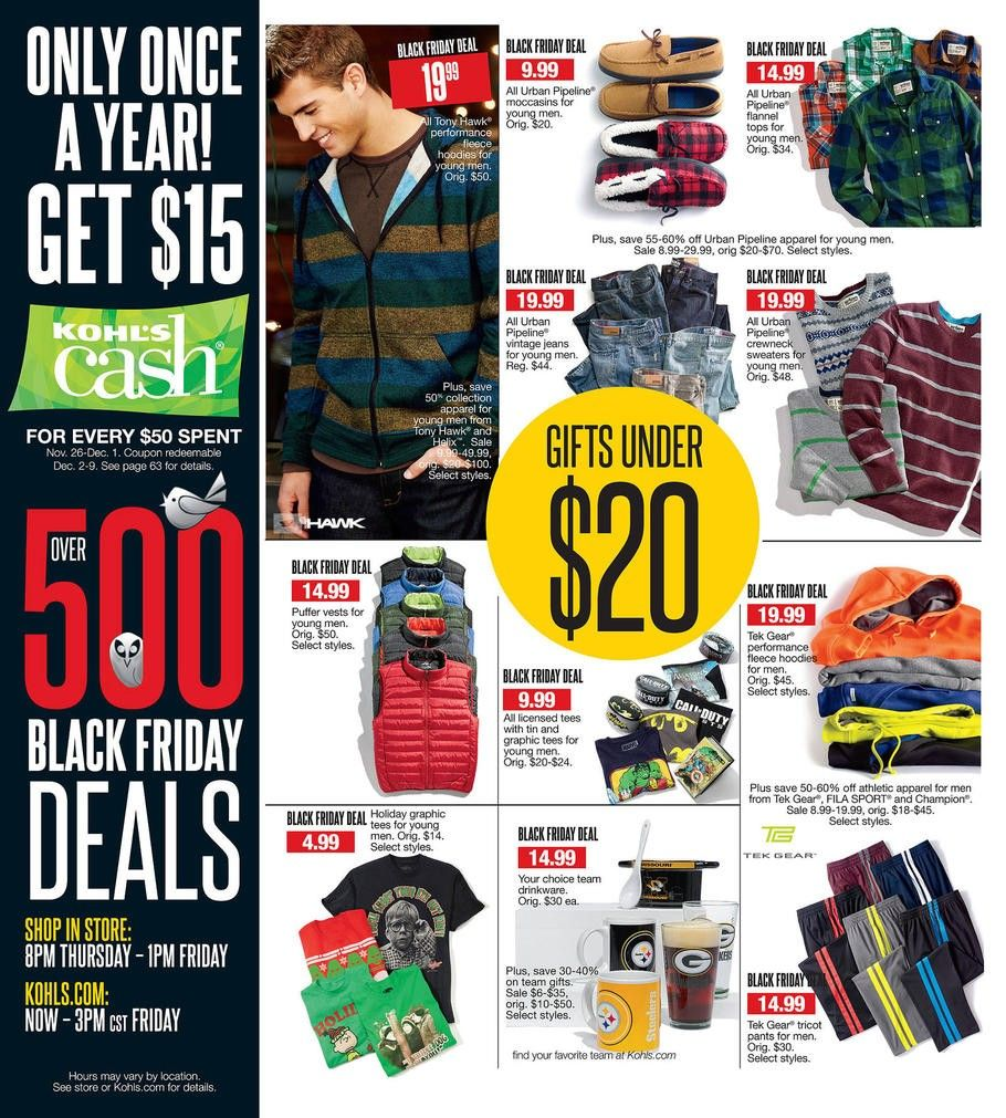 Pin By Aileen Spence On Christmas Wishlist Kohls Black Friday Black Friday Black Friday Shopping
