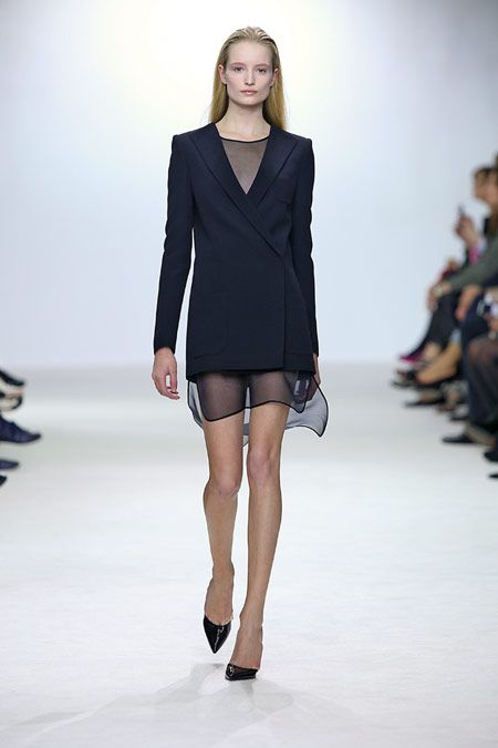 giambattista-valli-paris-v13-21