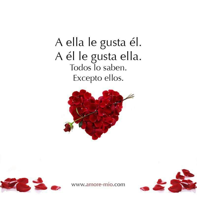 Amore Mio 3 Love Amor Pinterest Love Amor Y Quotes