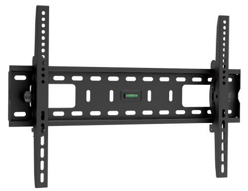 Sewell Direct Sw 29465 Lcd Wall Mount 32 60 Black By Sewell Direct 22 95 Mount Your Hdtv With Wall Mounted Tv Universal Tv Wall Mount Tv Wall Mount Bracket