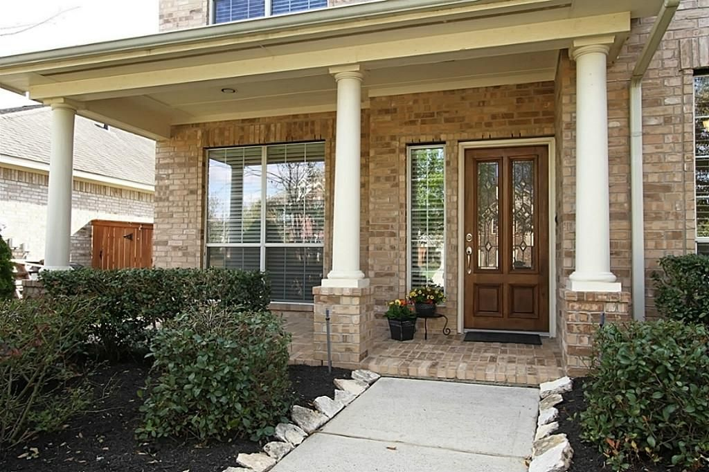 10507 Kirkwell Manor Ct,Spring, 77379-5655 - home value - HAR.com