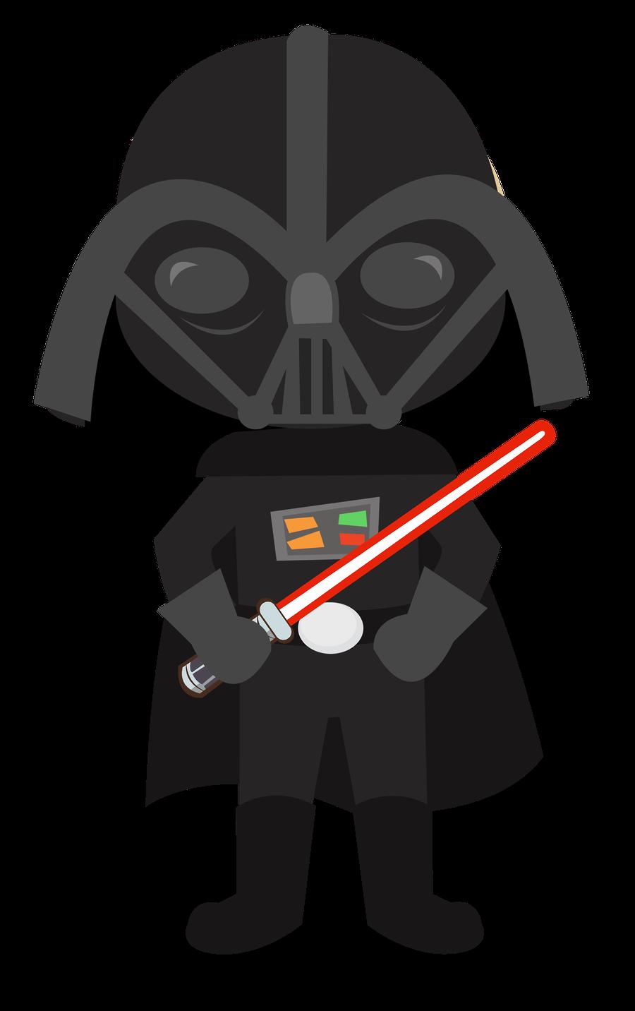 Darth Vader Clipart Clip Arts For Free Download On Png Darth Vader Clipart Darth Vader Drawing Darth Vader Png