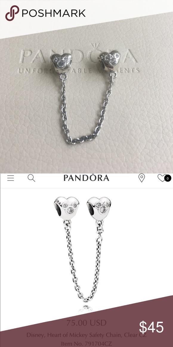 >>>Pandora Jewelry 60 OFF! >>>Visit>> Authentic Pandora