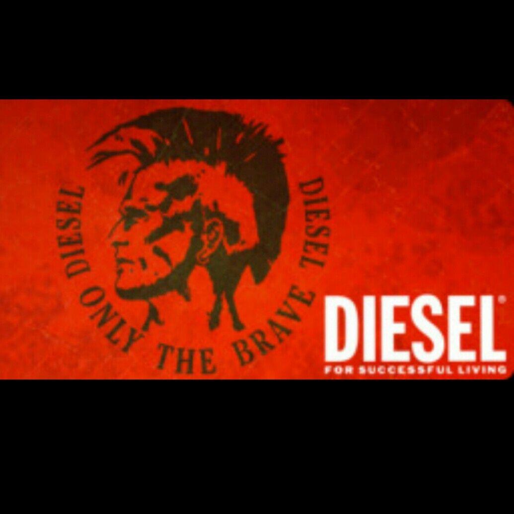 30件 Diesel おすすめの画像 ディーゼル ミッキーローク ソフィスティケート