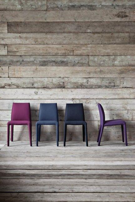 Emi Pianca design mur bois Pinterest Mobilier, Mur et Parquet