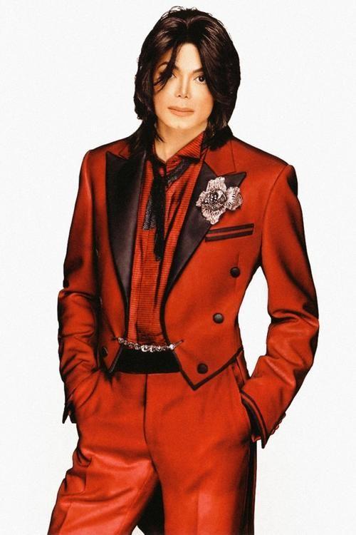 Michael+Jackson 2009