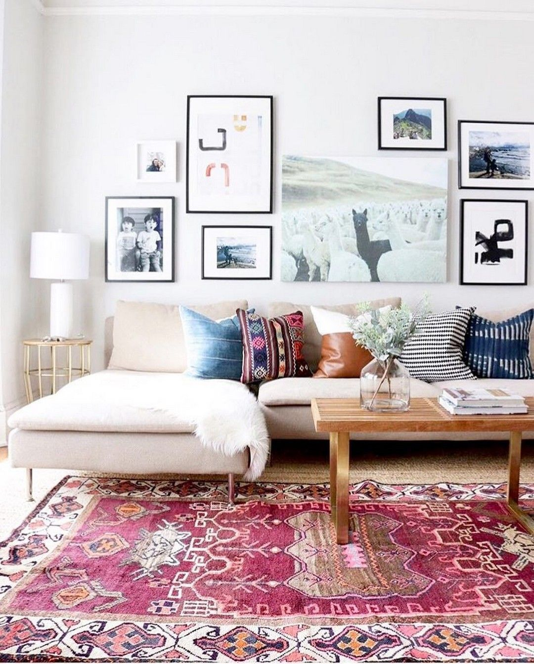 30+ CLEVER WAYS TO DECORATE YOUR LIVING ROOM WITH HIPSTER IDEAS images