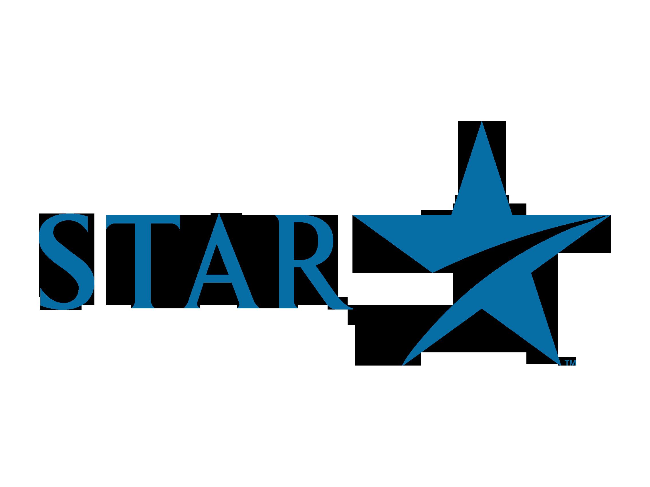 star logo - Google 검색   Star Logo   Pinterest   Star logo, Logo ...